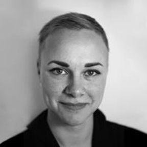Maija Kovari