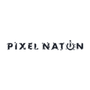 Pixel Nation