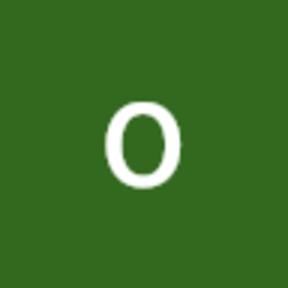 ouria