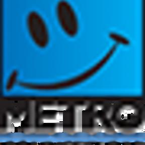 Metro Counselling