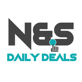 N & S Daily Deals