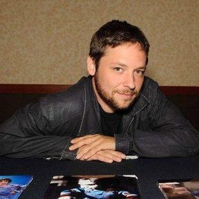 Alex Vincent - Actor, Producer