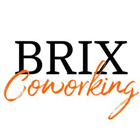 Brix Coworking Studio