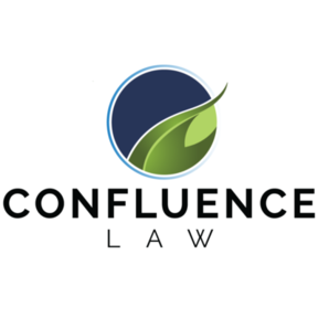 Confluence Law, PLLC