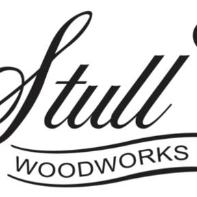 Stull Woodworks Inc.