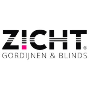 Zicht | Gordijnen en Blinds