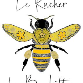 Le Rucher des Beechettes