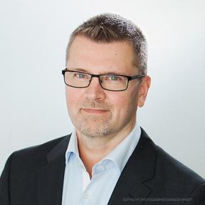 Lauri Tuomi