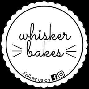 Whisker Bakes
