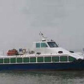 Bluewater Maritime School