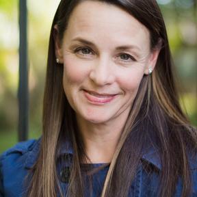 Carolyn A