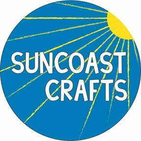 SunCoast Crafts