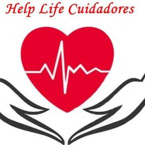Help Life C