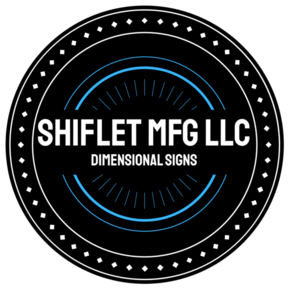 Shiflet MFG LLC