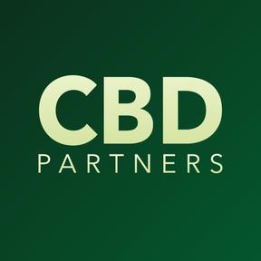 CBD Partners