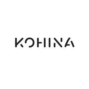 Kohina Oy
