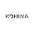 Kohina logo someen