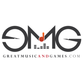Great Music and Games