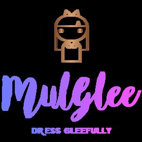 MulGlee