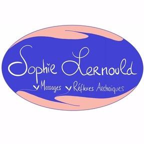 Sophie Lernould «Bien Être en Mouvement»