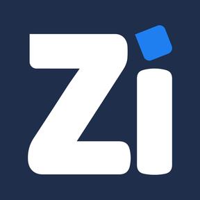 Zibber België