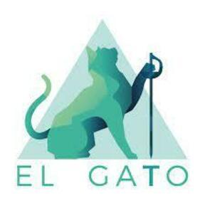 El Gato Esgrima