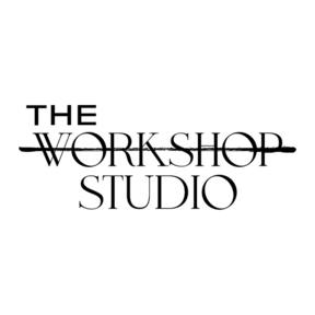 Prop Workshop