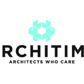 Architime Architects