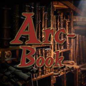 Arc-Book