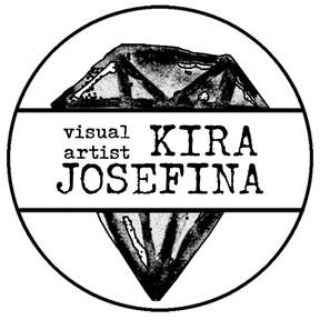 Kira Josefina