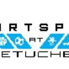 The SportsPlex at Metuchen