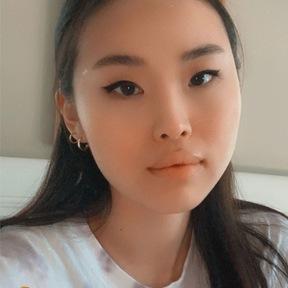 Samantha Kim