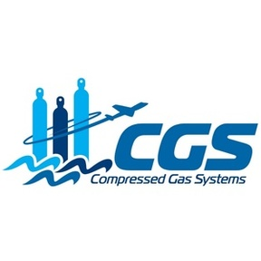 Compressed Gas Systems