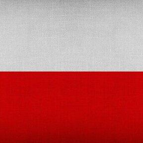 l'agence de Pologne