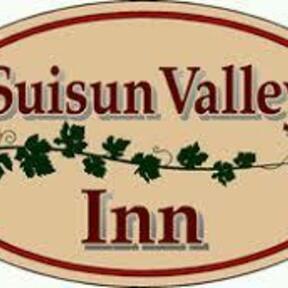 Suisun Valley Inn