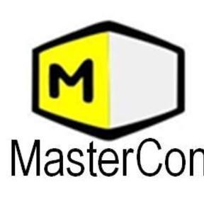 Mastercon - Goya Corrientes