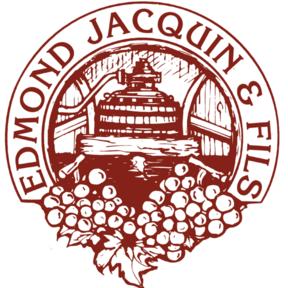 Edmond JACQUIN et Fils
