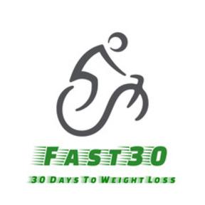 Fast30 Studio