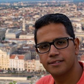 Wessam Fathi