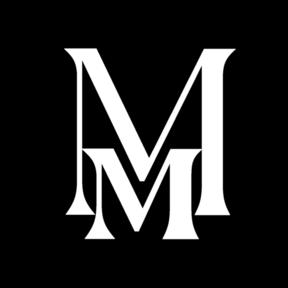 Method + Moxie