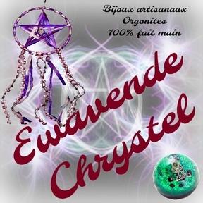 Ewavende Chrystel