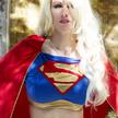 Supergirl 10