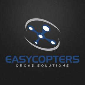 Easycopters