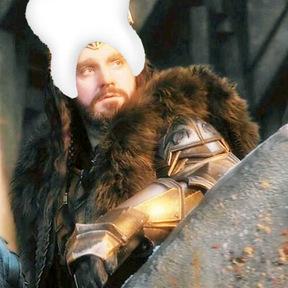Thorin O