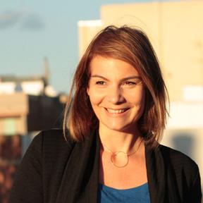 Emilie Jacquetton