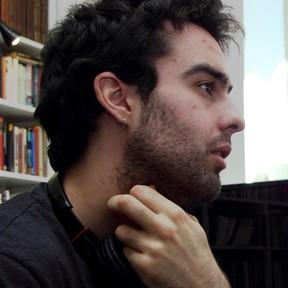 Jose Cañada