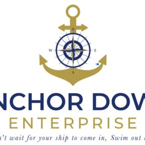 Anchor Down Entperprise LLC